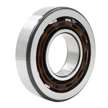 Angular contact ball bearing 71928 140*190*24mm