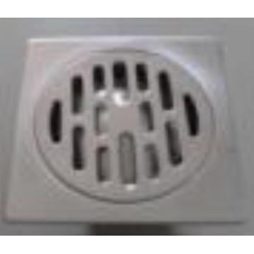 Hot sale Factory price Floor Drain