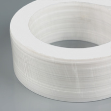 ptfe gasket full form