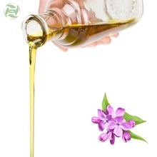 100% pure and natural clove leaf oil