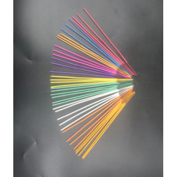 High quality and cheap household color incense sticks