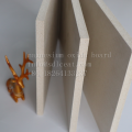 mgo board substitute fiber cement board