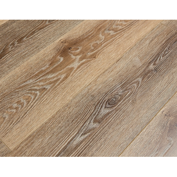 Laminate Wood Flooring Laminate