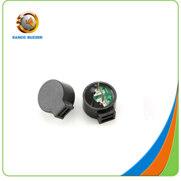 Magnetic Transducer Buzzer 9.6X5.0mm
