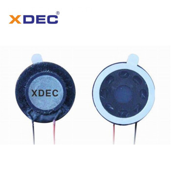 15mm small mini speaker 8ohm 0.5w speaker