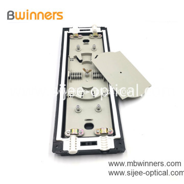 48 Core Wall Mounting Fiber Splice Closure