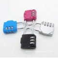 High Quality Combination lock Strictly Craft