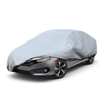 Interior Accessories Outdoor Car Cover