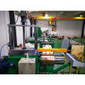 FT-650Manufacturers supply aluminum slitting machine