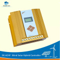 DELIGHT 3 phase Wind Solar Generator Charge Controller
