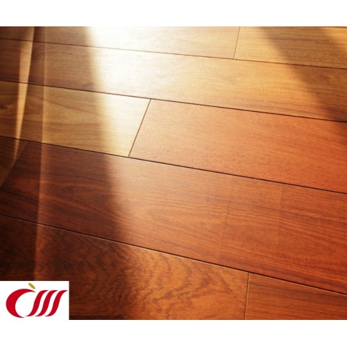 12mm Laminate Flooring  HDF Board