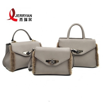 Women Prom Clutch Purses Tote Bags Online