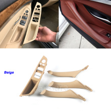 Window+Switch+Door+Handles+Kit+for+BMW+5