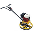 Walk Behind 100cm Concrete Diesel Power Trowel
