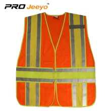customized reflective workmen cloth