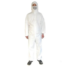 Disposable Medical Class Personal Protection Equipment
