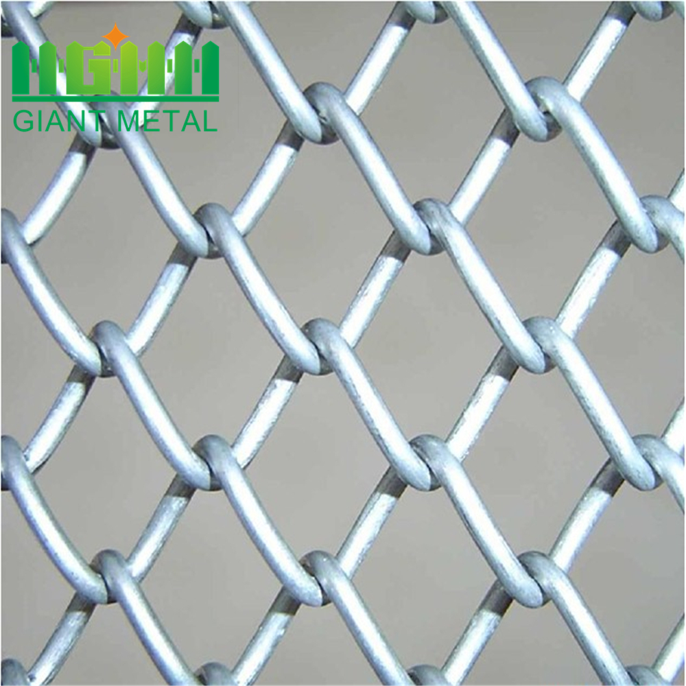 Stainless Steel Woven Mesh Curtains Used for Decorative