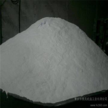 Ethanedioic Acid Diammonium Salt With Cas 1113-38-8