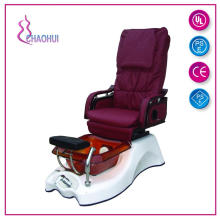 Spa Pedicure Chair Wholesale