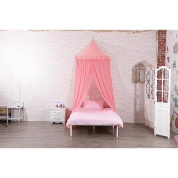 Princess Bed Canopy for Kids Baby Bed