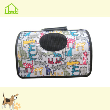 High Quality Portable Pet Dog Bag