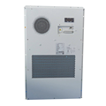 IP55 Rack Indoor Cabinet Air Conditioner