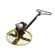 Mini Power Trowel for Sale
