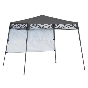 2x2 custom logo gazebo exhibition tent party tent