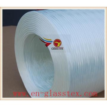 ECR Glass Roving For PP Reinforcement