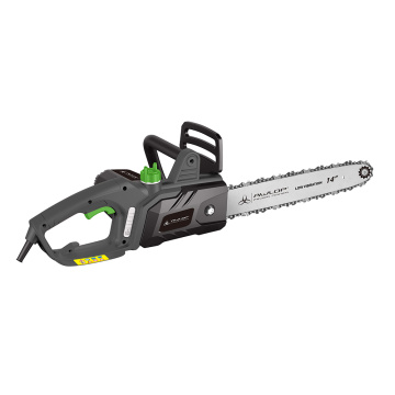 AWLOP ELECTRIC CHAIN SAW  ECS1000
