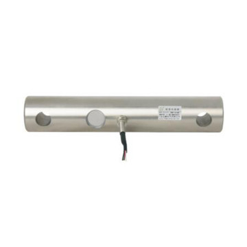 Load Cell Mini Weighing Pressure 5t Sensor