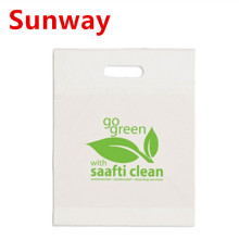 Small Clear Plastic Bags