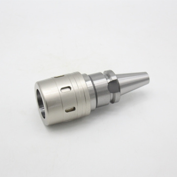 High Quality BT30-C25-100 Straight Collets Chuck