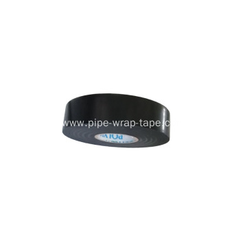 POLYKEN PE tape with Butyl rubber