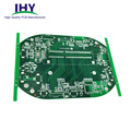 Professional OEM Factory Custom 8 Layers 5OZ Automotive PCB with High Quality