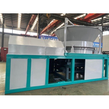 disc wood dust making machine for sale