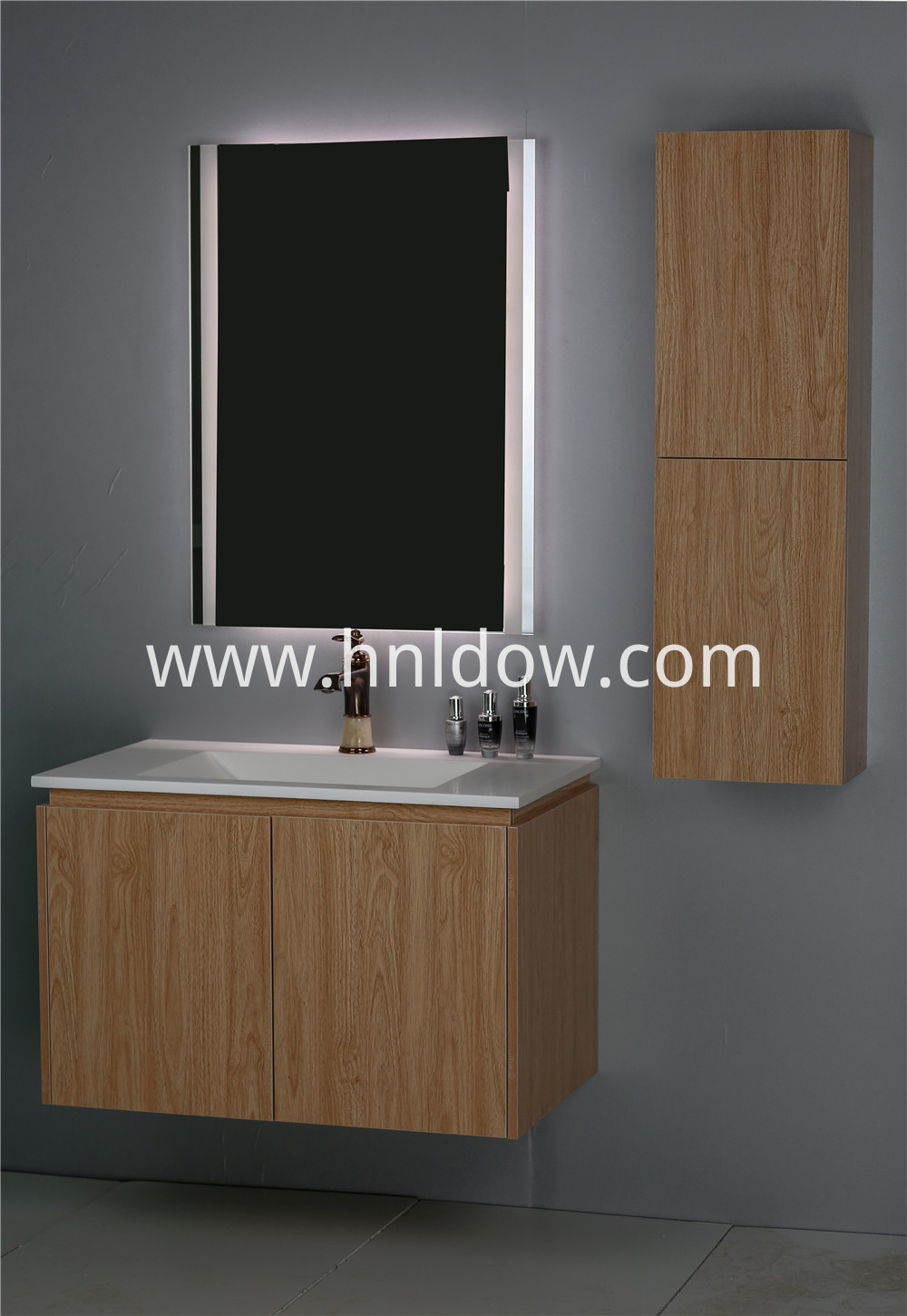 bathroom mirror for wall