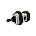 FM-143K1-14PB3-CF Carbon Brush Motor - MAINTEX