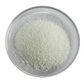 Factory price bulk price powder Aspartame