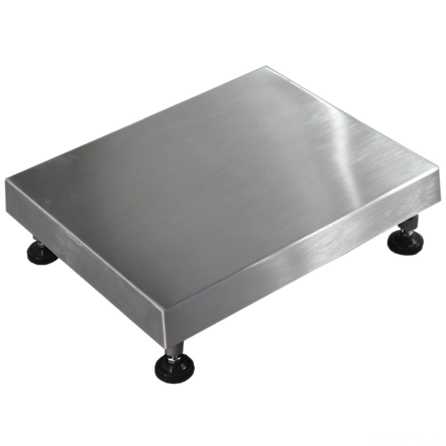 Weighing Scales Stainless Steel Scale