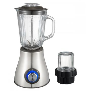 Electrical Appliance 1.5L Electric Glass Jar Food Blender