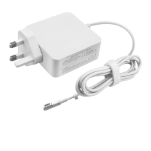 Replacement 85W Apple Magsafe 1  UK plug