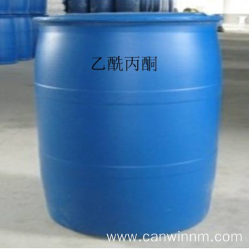 Acetylacetone ACAC CAS 123-54-6 pharmaceutical raw material