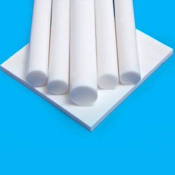 Heat Pale High Density Durable PTFE Bar