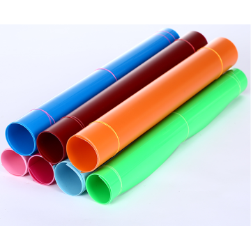 High Quality PS rolls for medicine trays