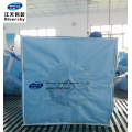 FIBC bulk bags for rice