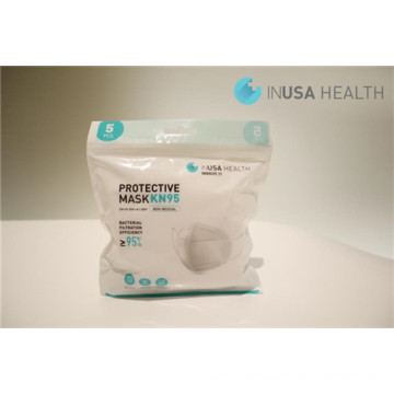 N95/KN95 Safety Masks Dust Face Mask Virus