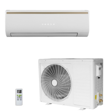 50Hz DC Inverter Cooling Only Split Air Conditioner