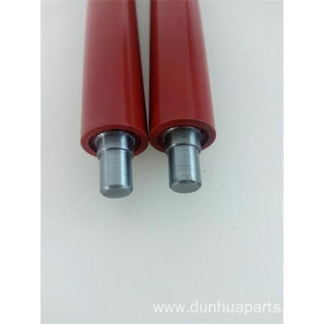 Offer Pressure Fuser Roller for HP LJ1020 New