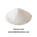 Pharmaceutical Intermediate Benzoic acid